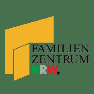 Familenzentrum NRW