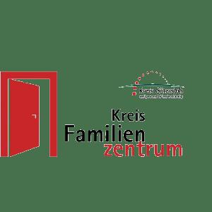 Kreis Familienzentrum Kreis Gütersloh