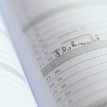 Fam.o.S. e.V. Terminkalender